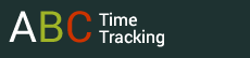 ABC Time Tracking